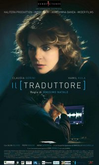 Il traduttore in streaming & download
