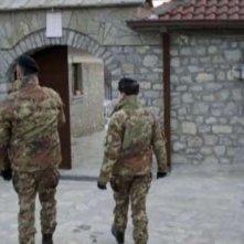 Nella terra dei merli: Kosovo tra passato e futuro - Un'immagine del docufilm