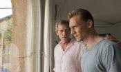 """The Night Manager, parla la regista: """"Hiddleston, Laurie e LeCarrè, che fascino!"""""""