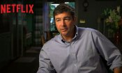 Bloodline - Two Sides of the Keys Featurette