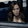 The Girl on the Train: il teaser trailer del thriller con Emily Blunt