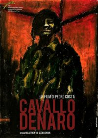 Cavallo Denaro in streaming & download