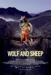Locandina di Wolf and Sheep