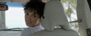 Ma Ma: Penelope Cruz in una scena del film