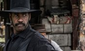 The Magnificent Seven: il teaser trailer del remake western