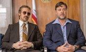 The Nice Guys: la webseries manda Gosling e Crowe in terapia di coppia