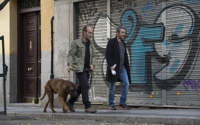 Truman: il cinema spagnolo emoziona e si rinnova