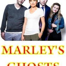 Locandina di Marley's Ghosts