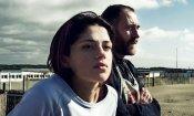 Fiore: trailer e poster del film di Claudio Giovannesi