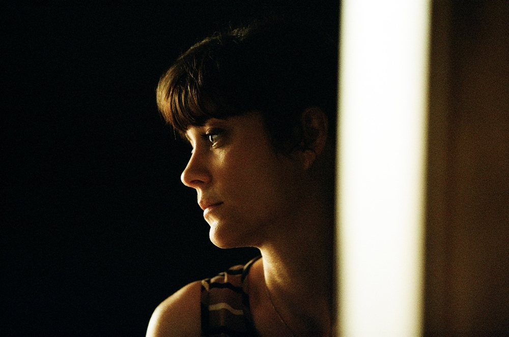 It's Only the End of the World: Marion Cotillard in un'immagine del film