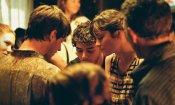 Cannes 2016: spazio a Xavier Dolan e Pericle il Nero, atteso Iggy Pop