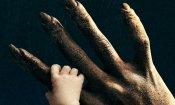 Wayward Pines: il disturbante teaser poster della stagione 2