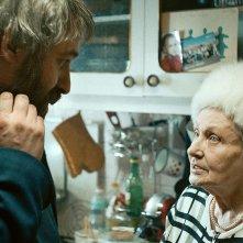 Sieranevada: un'immagine del film