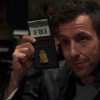 The Do Over: il trailer del nuovo film di Netflix con Adam Sandler