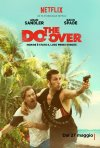 Locandina di The Do Over