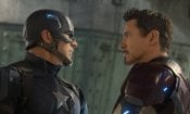 Il Marvel Cinematic Universe e le conseguenze di Civil War: Come continuerà la Fase Tre?