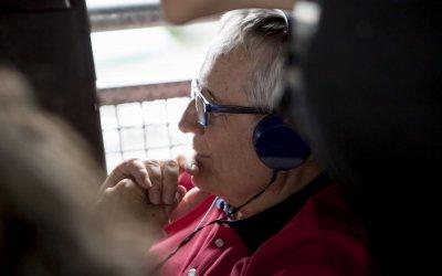 Fai Bei Sogni: Marco Bellocchio presenta il film a Cannes
