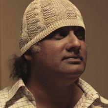 A Yellow Bird: il regista K. Rajagopal