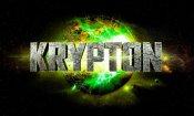 Krypton: Syfy approva il pilot della serie sul nonno di Superman