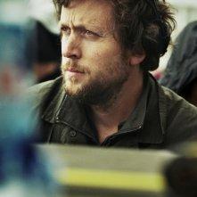 L'économie du couple: il regista Joachim Lafosse sul set