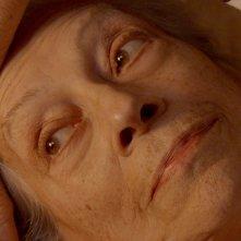 Les vies de Thérèse: un primo piano del film