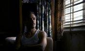 Neruda: il trailer italiano del film diretto da Pablo Larraìn