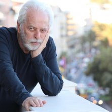 Poesía sin fin: il regista Alejandro Jodorowsky in un'immagine promozionale