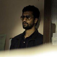 Raman Raghav 2.0: un momento del film