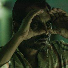 Raman Raghav 2.0: un primo piano del film