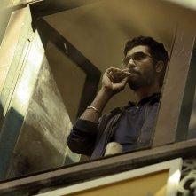 Raman Raghav 2.0: un'immagine del film