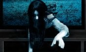 Sadako vs Kayako: il trailer del film che unisce The Ring a The Grudge