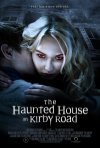 Locandina di The Haunted House on Kirby Road