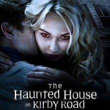 Locandina di The Haunted House on Kirby Road
