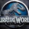 """Jurassic World, """"qualcosa di nuovo"""" in arrivo?"""