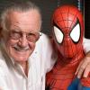Stan Lee, i suoi cameo nei film sono collegati? La teoria in un video