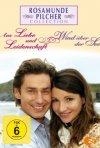 Locandina di Rosamunde Pilcher: per amore e per passione