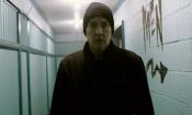 Cell: il primo trailer del film tratto dal romanzo di Stephen King
