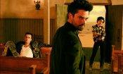 Preacher: AMC rinnova la serie per una seconda stagione