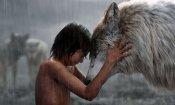 Box Office Italia: Il libro della giungla supera i 6 milioni