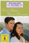 Locandina di Rosamunde Pilcher: un amore all'orizzonte