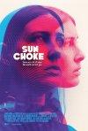 Locandina di Sun Choke