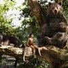 Box Office USA: Il libro della giungla ancora in testa