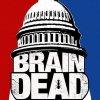 BrainDead: il teaser dello show sugli alieni che occupano il Congresso
