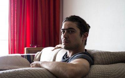 """Pericle il nero, Scamarcio: """"Cannes? Come vincere la Coppa del Mondo"""""""