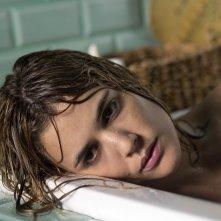 Julieta: un primo piano di Adriana Ugarte