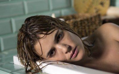 Julieta: un dolore così grande da dividere tra due (splendide) protagoniste