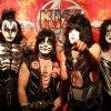 Kiss Rocks Vegas, oggi in sala lo show-evento dei Kiss!