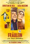 Locandina di Fräulein - Una fiaba d'inverno