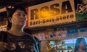 Ma' Rosa: Brillante Mendoza contro la corruzione della polizia filippina. Ancora una volta.