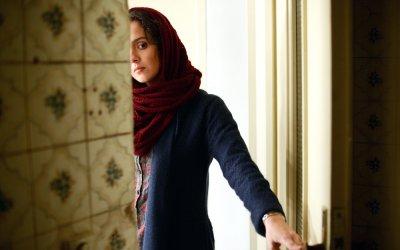 The Salesman: Farhadi esplora il gusto amaro della vendetta
